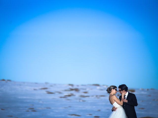 O casamento de Helder e Cristina em Viseu, Viseu (Concelho) 52
