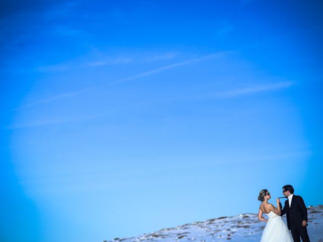 O casamento de Helder e Cristina em Viseu, Viseu (Concelho) 55