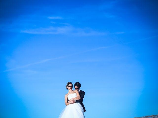 O casamento de Helder e Cristina em Viseu, Viseu (Concelho) 57