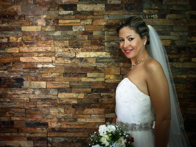O casamento de Helder e Cristina em Viseu, Viseu (Concelho) 58