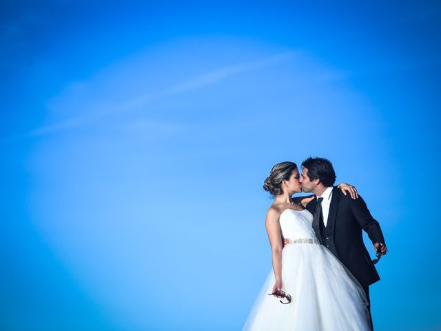O casamento de Helder e Cristina em Viseu, Viseu (Concelho) 59