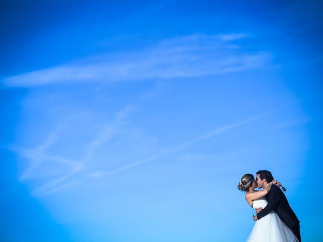 O casamento de Helder e Cristina em Viseu, Viseu (Concelho) 60