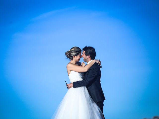O casamento de Helder e Cristina em Viseu, Viseu (Concelho) 61