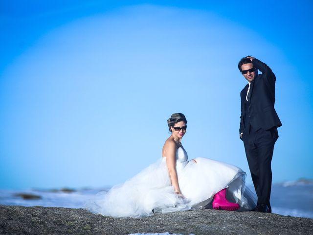 O casamento de Helder e Cristina em Viseu, Viseu (Concelho) 62