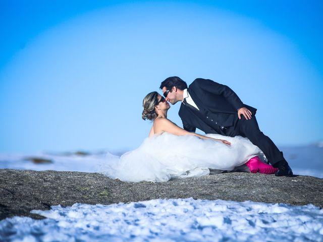 O casamento de Helder e Cristina em Viseu, Viseu (Concelho) 63