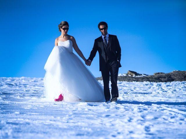O casamento de Helder e Cristina em Viseu, Viseu (Concelho) 67