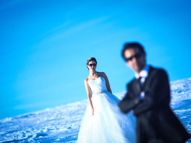 O casamento de Helder e Cristina em Viseu, Viseu (Concelho) 69