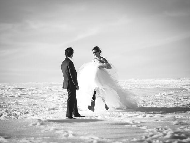 O casamento de Helder e Cristina em Viseu, Viseu (Concelho) 70