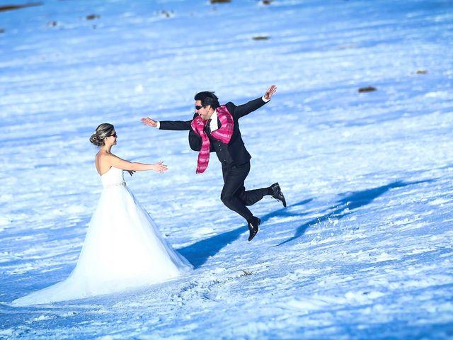 O casamento de Helder e Cristina em Viseu, Viseu (Concelho) 74