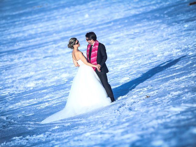 O casamento de Helder e Cristina em Viseu, Viseu (Concelho) 75