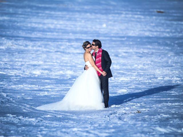 O casamento de Helder e Cristina em Viseu, Viseu (Concelho) 76