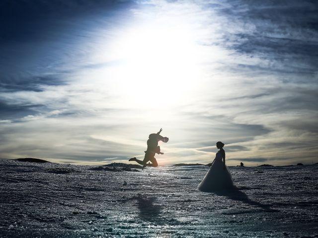 O casamento de Helder e Cristina em Viseu, Viseu (Concelho) 78