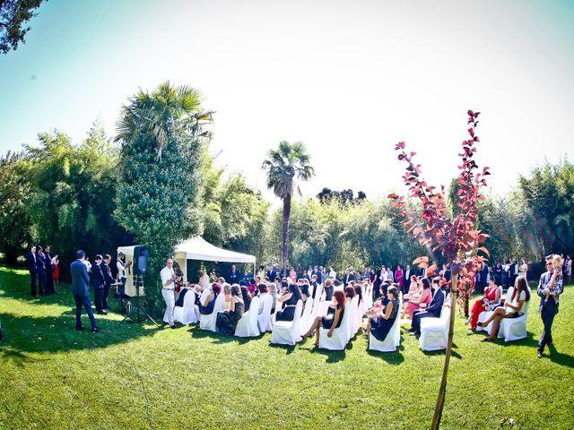 O casamento de Helder e Cristina em Viseu, Viseu (Concelho) 80