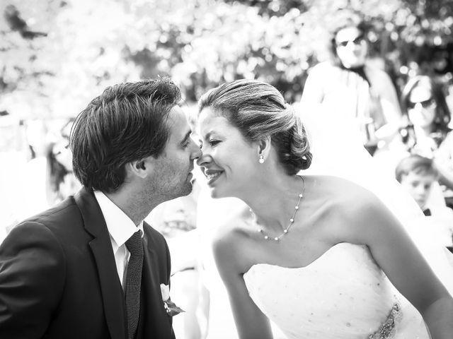 O casamento de Helder e Cristina em Viseu, Viseu (Concelho) 82