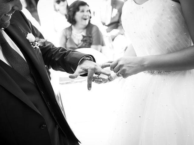O casamento de Helder e Cristina em Viseu, Viseu (Concelho) 84