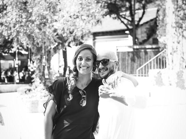 O casamento de Helder e Cristina em Viseu, Viseu (Concelho) 86