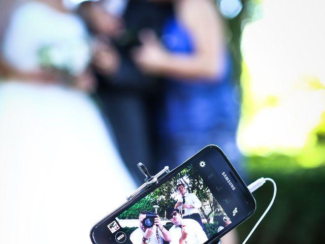 O casamento de Helder e Cristina em Viseu, Viseu (Concelho) 88