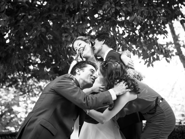 O casamento de Helder e Cristina em Viseu, Viseu (Concelho) 93