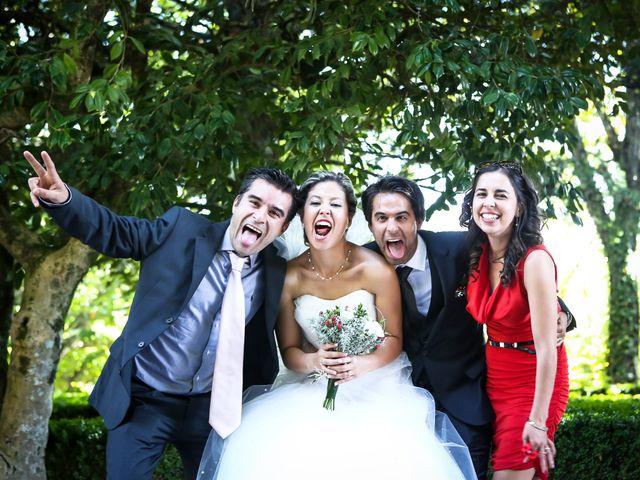 O casamento de Helder e Cristina em Viseu, Viseu (Concelho) 94