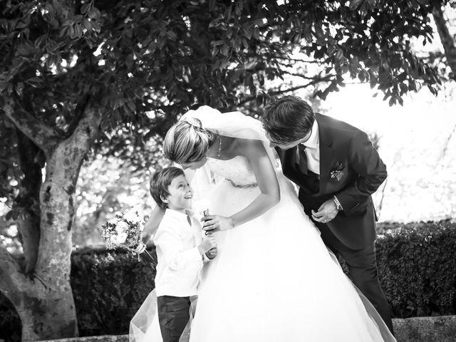 O casamento de Helder e Cristina em Viseu, Viseu (Concelho) 96