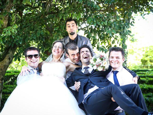 O casamento de Helder e Cristina em Viseu, Viseu (Concelho) 98