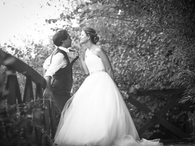 O casamento de Helder e Cristina em Viseu, Viseu (Concelho) 101