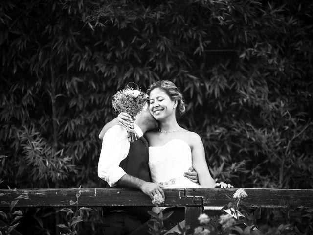 O casamento de Helder e Cristina em Viseu, Viseu (Concelho) 102