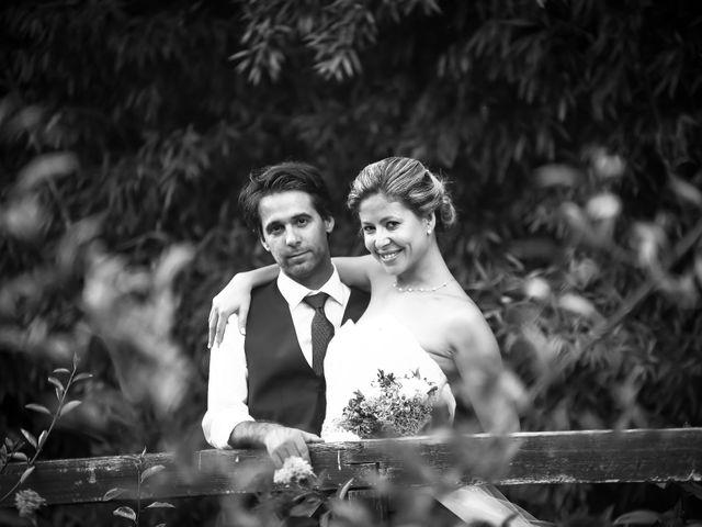 O casamento de Helder e Cristina em Viseu, Viseu (Concelho) 103
