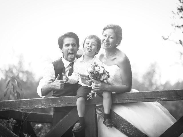 O casamento de Helder e Cristina em Viseu, Viseu (Concelho) 104