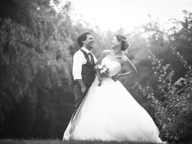 O casamento de Helder e Cristina em Viseu, Viseu (Concelho) 105
