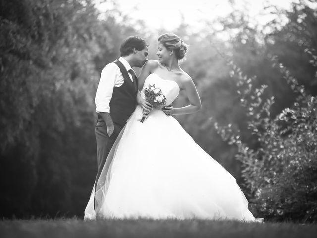 O casamento de Helder e Cristina em Viseu, Viseu (Concelho) 106