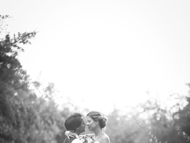 O casamento de Helder e Cristina em Viseu, Viseu (Concelho) 107