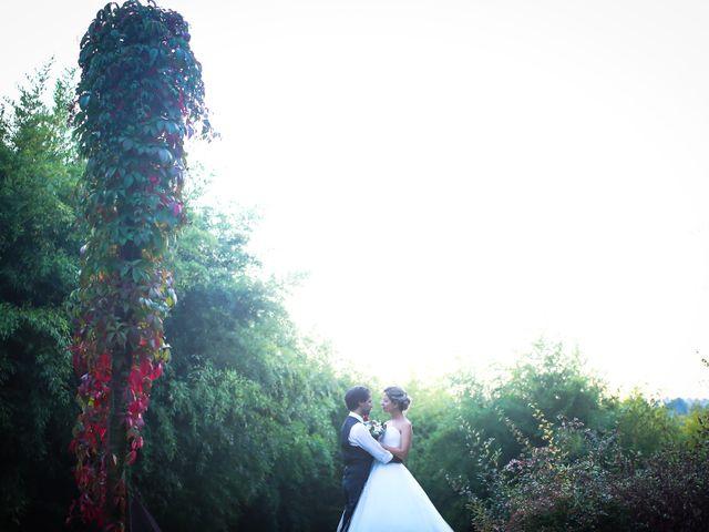 O casamento de Helder e Cristina em Viseu, Viseu (Concelho) 108