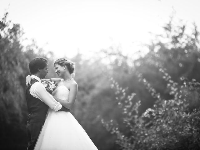 O casamento de Helder e Cristina em Viseu, Viseu (Concelho) 109