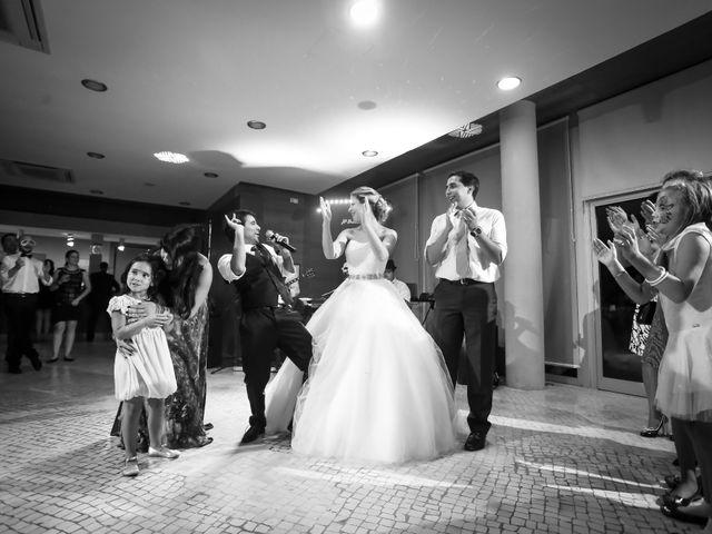 O casamento de Helder e Cristina em Viseu, Viseu (Concelho) 119
