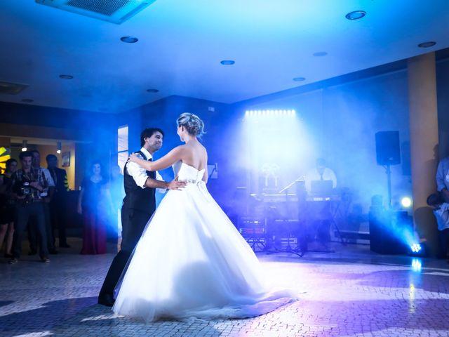 O casamento de Helder e Cristina em Viseu, Viseu (Concelho) 120