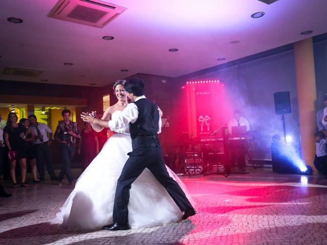 O casamento de Helder e Cristina em Viseu, Viseu (Concelho) 122