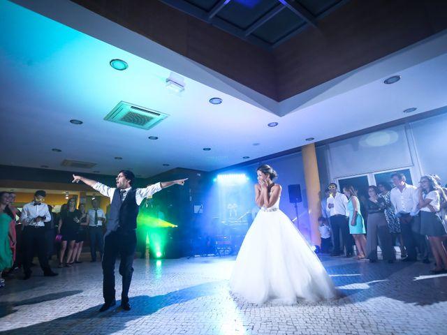 O casamento de Helder e Cristina em Viseu, Viseu (Concelho) 124