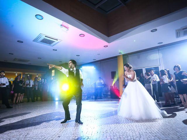 O casamento de Helder e Cristina em Viseu, Viseu (Concelho) 127