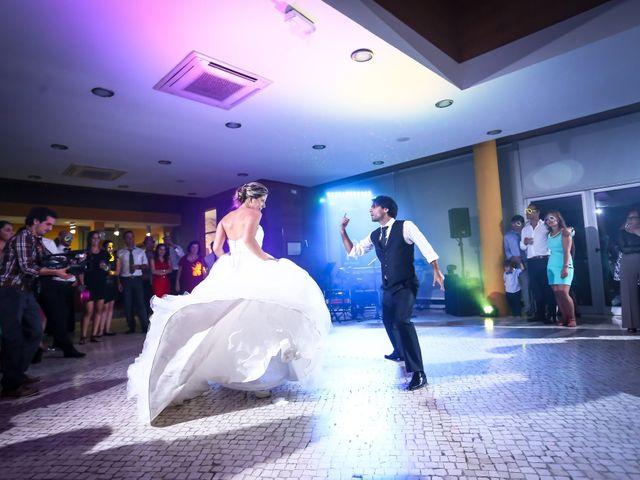 O casamento de Helder e Cristina em Viseu, Viseu (Concelho) 130