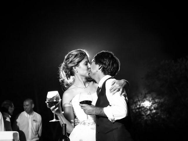 O casamento de Helder e Cristina em Viseu, Viseu (Concelho) 135
