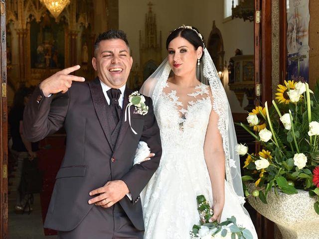 O casamento de Jorge  e Raquel  em Belmonte, Belmonte 1