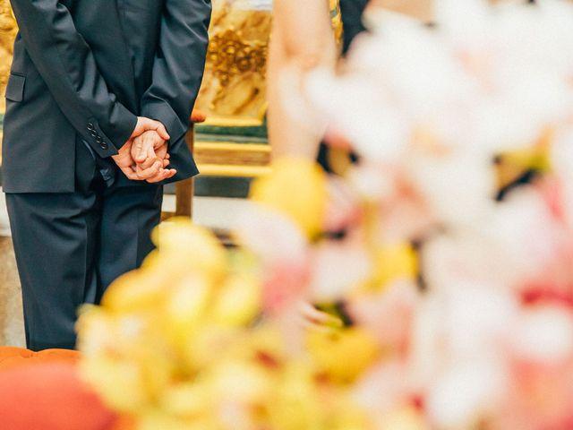 O casamento de André e Daniela em Viseu, Viseu (Concelho) 73