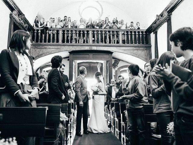 O casamento de André e Daniela em Viseu, Viseu (Concelho) 76