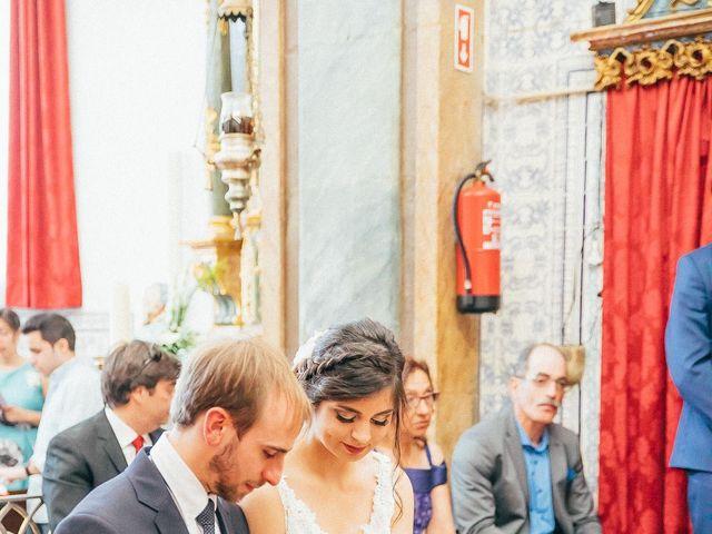 O casamento de André e Daniela em Viseu, Viseu (Concelho) 90