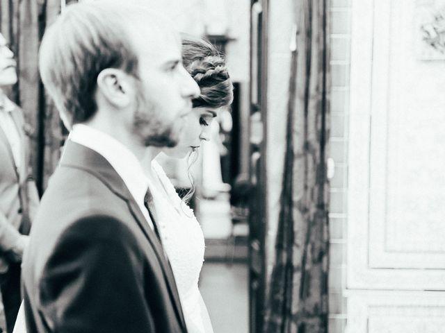 O casamento de André e Daniela em Viseu, Viseu (Concelho) 92