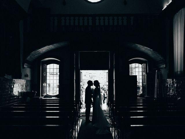O casamento de André e Daniela em Viseu, Viseu (Concelho) 98
