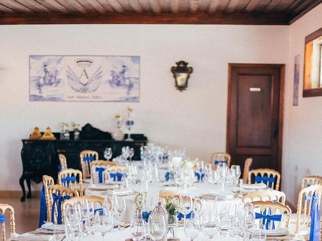O casamento de André e Daniela em Viseu, Viseu (Concelho) 112