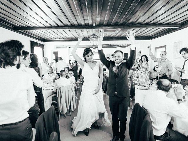 O casamento de André e Daniela em Viseu, Viseu (Concelho) 115