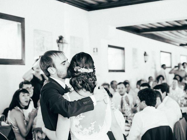 O casamento de André e Daniela em Viseu, Viseu (Concelho) 117